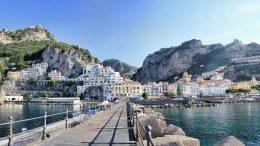 Amalfi-costiera-amalfitana-itinerari