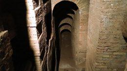 Roma, luoghi insoliti da visitare
