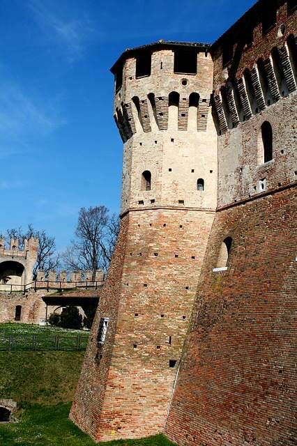 gradara-castello-paolo-francesca