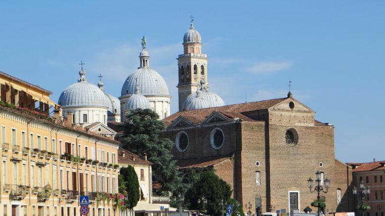Padova le mostre da non perdere albumviaggi for Mostre veneto 2017