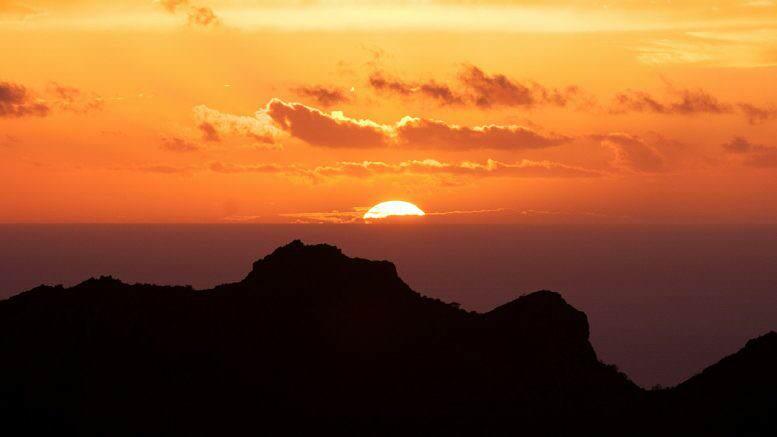 Tenerife, cosa vedere nell'isola vulcanica delle Canarie