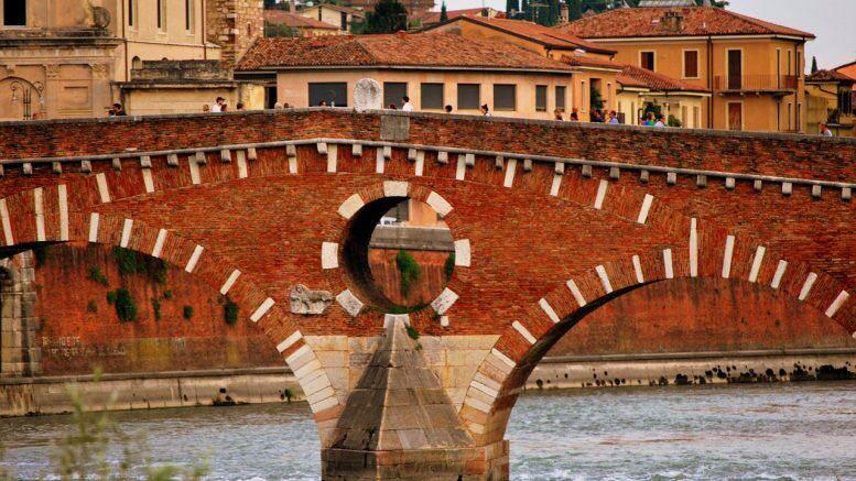 Verona, sagre e feste in città e provincia