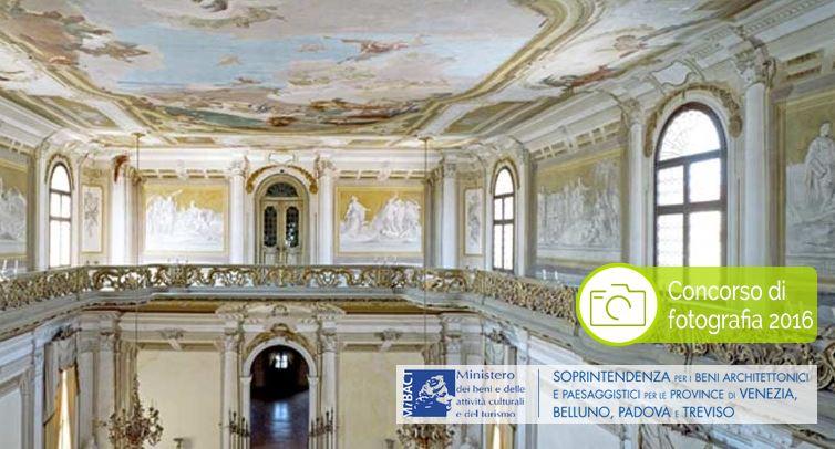 Villa Pisani, Stra, storia, eventi e il famoso labirinto