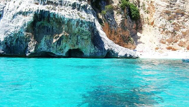 Sardegna-spiagge