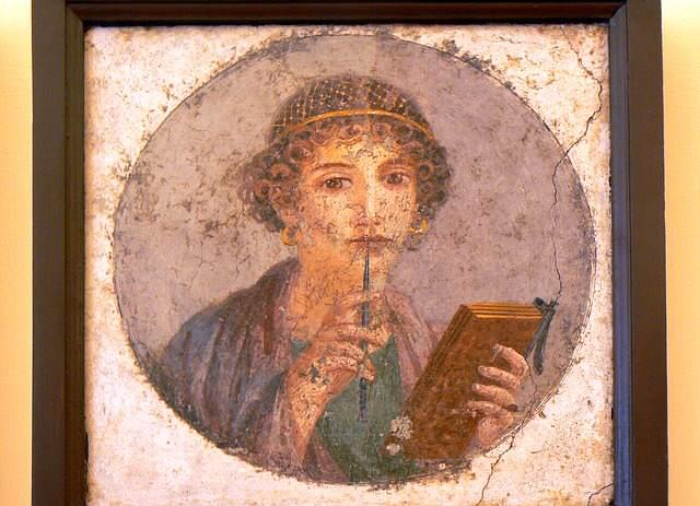 Scavi-Pompei2