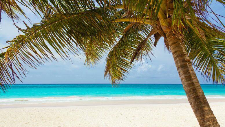 Offerte Caraibi: scopri come, quando e dove | AlbumViaggi