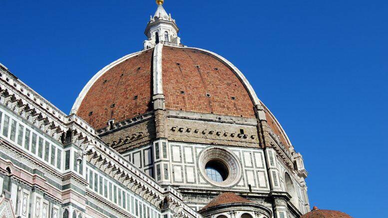 Visite guidate nel centro storico di Firenze