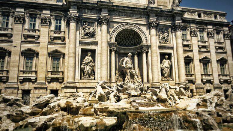 I più bei posti da visitare in Italia