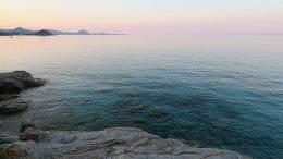 Sardegna, le più belle spiagge