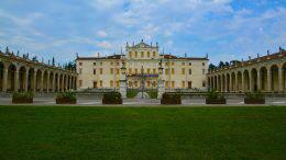 Villa Manin, visita alla dimora storica friuliana